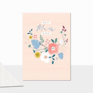 Mum to Be Cards